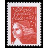 Timbre France N° 3417 neuf sans charnière