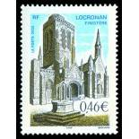 Timbre France N° 3499 neuf sans charnière