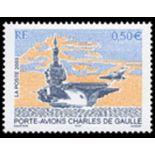 Französisch Briefmarken N ° 3557 Postfrisch
