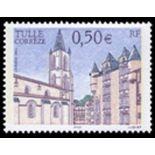 Timbre France N° 3580 neuf sans charnière