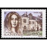 Timbre France N° 3645 neuf sans charnière