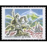 Timbre France N° 3656 neuf sans charnière