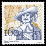 Timbre France N° 3678 neuf sans charnière