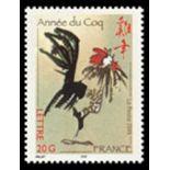 Französisch Briefmarken N ° 3749 Postfrisch
