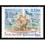 Französisch Briefmarken N ° 3777 Postfrisch