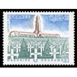 Französisch Briefmarken N ° 3881 Postfrisch