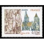 Timbre France N° 3893 neuf sans charnière