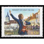 Timbre France N° 3939 neuf sans charnière