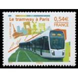 Timbre France N° 3995 neuf sans charnière