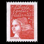 Timbre France N° 3418 neuf sans charnière