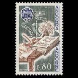 Andorra Briefmarken N° 263 Postfrisch