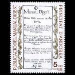 Andorra Briefmarken N° 352 Postfrisch