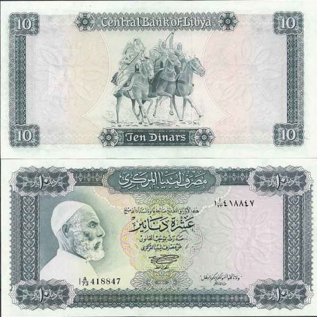 billet de banque valide
