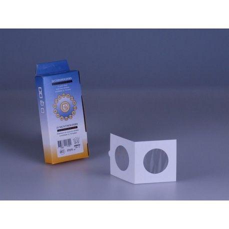 Coque arrière Minigel Transparente pour Apple iPhone 5