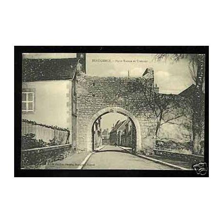 Cartes postales 45 loiret la maison du collectionneur - Mise a la porte du couvent ...
