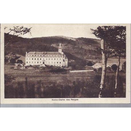 48 - Notre Dame des Neiges
