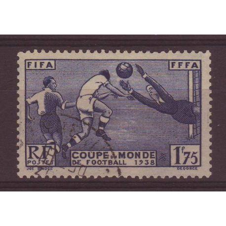 Cote Des Timbres Du Monde : timbres pour philat listes n 396 france poste 1931 1940 ~ Medecine-chirurgie-esthetiques.com Avis de Voitures