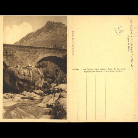 48 - Le pont de Miller