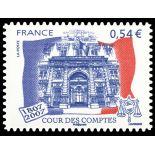France Autoadhésifs N° 117 - Neuf(s)