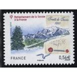 France Autoadhésifs N° 415 - Neufs