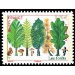 France Autoadhésifs N° 564 - Neufs