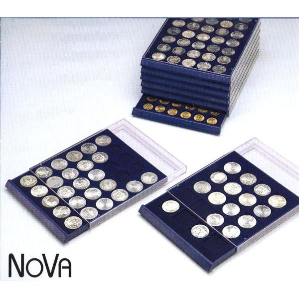 Rangement Piece De Monnaie De Collection   Venus Et Judes