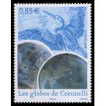 French stamps N° 4144 Mint NH