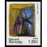 Timbre France N° 4244 neuf sans charnière