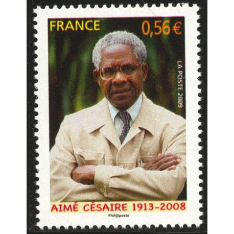 Timbre France N° 4352 neuf sans charnière