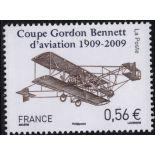 Timbre France N° 4376 neuf sans charnière