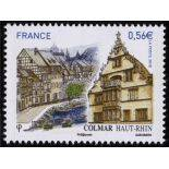 Timbre France N° 4443 neuf sans charnière