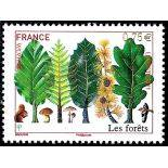 French stamps N° 4551 Mint NH
