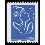 Französisch Briefmarken N ° 4159 Postfrisch