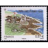 Französisch Briefmarken N ° 4679 Postfrisch