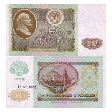 Armenie - 25 timbres différents