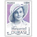 Timbre France N° 4850 neuf sans charnière