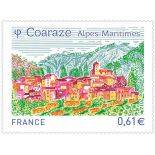 Timbre France N° 4881 neuf sans charnière