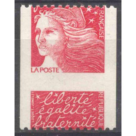 Timbre collection France N° Yvert et Tellier 3083 Neuf sans charnière