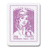 France Self-adhesive N° 1177A - Mint