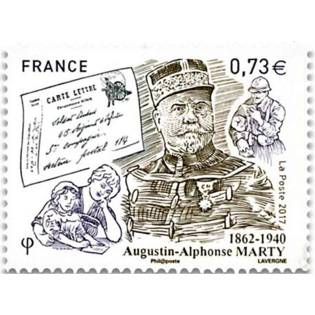 Timbres France N° Yvert & Tellier 5190 Neuf sans charnière