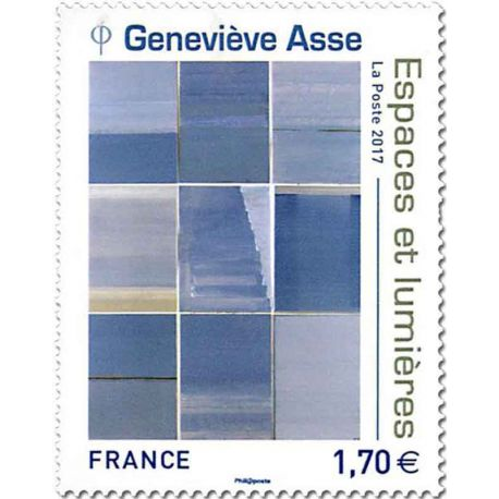 Timbres France N° Yvert & Tellier 5189 Neuf sans charnière