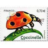 Timbres France N° Yvert & Tellier 5147 Neuf sans charnière