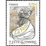 Timbres France N° Yvert & Tellier 5130 Neuf sans charnière
