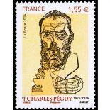 Timbres France N° Yvert & Tellier 4898 Neuf sans charnière