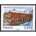 Timbres France N° Yvert & Tellier 4902 Neuf sans charnière