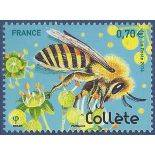 Stempel Frankreich N° Yvert & Tellier 5051 Neue ohne Scharnier