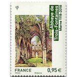 Francobolli della France N° Yvert & Tellier 5242 nove senza cerniera