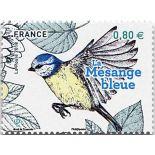 Timbres France N° Yvert & Tellier 5238 Neuf sans charnière