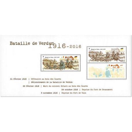 Bloc souvenir France N° Yvert et Tellier 141 neuf sans charnière