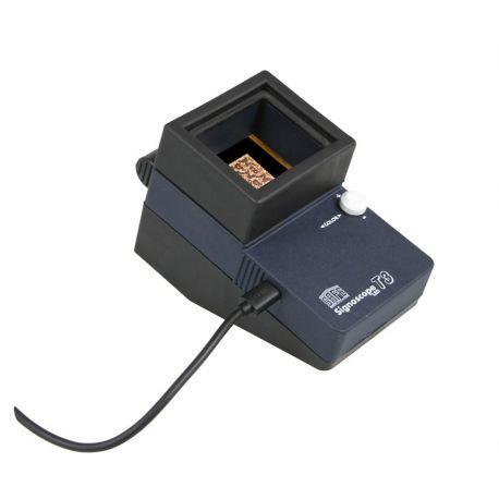 Signoscope T2 von bei Safe